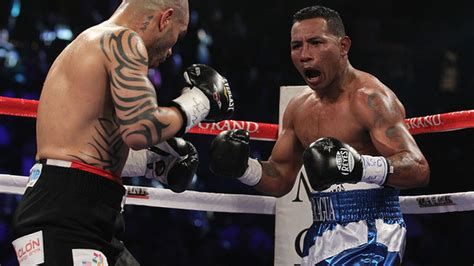 level backyard fights ricardo mayorga s mma career remains hilarious will fight