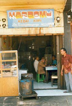 Midas Coffee Cup Cangkir Cappucino Mug Gelas Kopi Yellow 240ml Setarbak Kopi Gelas Kopi Indonesia Coffee Cup Shop Ber Kopi