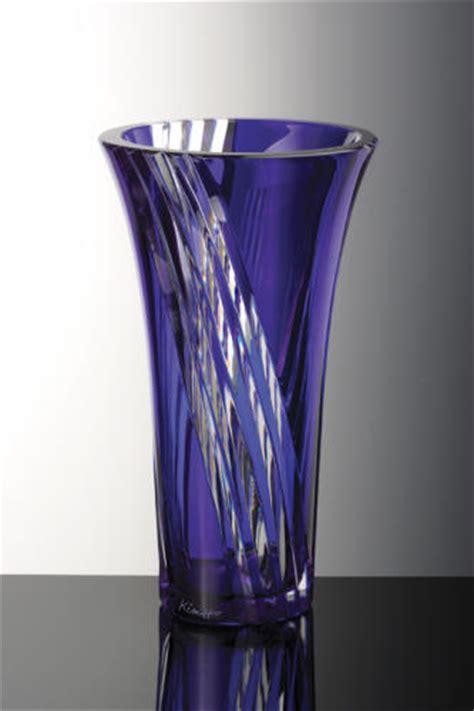 Color Vase by Colored Glass Vases Vases Sale