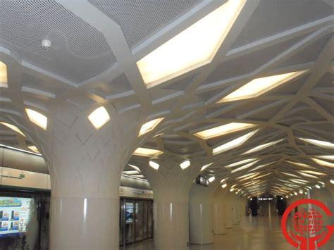 Exterior Ceiling Design Aluminum Interior Exterior Special Design Ceiling Buy