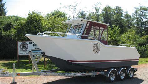 offshore boats ebay 2012 bennett boats bennett offshore 23 ebay