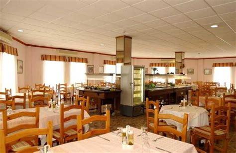 entradas selwo marina hotel el greco m 225 s entradas selwo marina benalm 225 dena