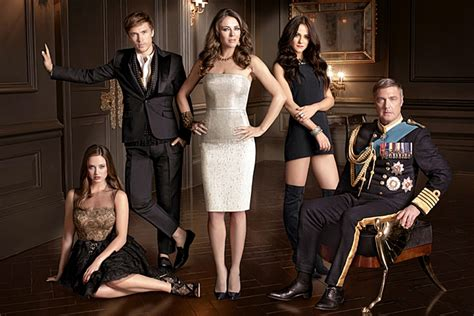 Home Design Styles 2015 Catch Up Tv The Royals Outlander And 1992 London