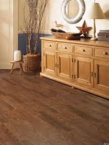 laminate flooring raleigh laminate flooring