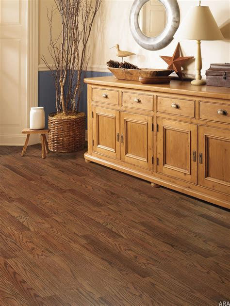 dining room amazing armstrong laminate flooring