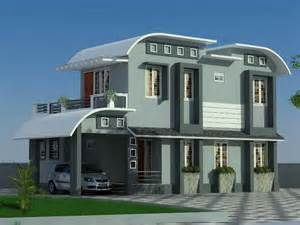 Low Cost Home Plans Pics Photos Low Cost House Plans
