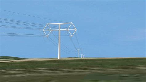 pylon design competition national grid 17 best ideas about national grid on pinterest movable