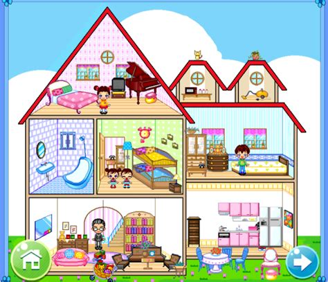play my house my dream house decoration android apps on google play