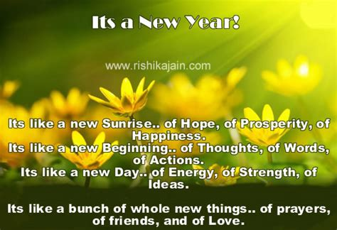 top 10 motivation message for new year wishes happy new year inspirational quotes pictures motivational thoughts quotes and pictures