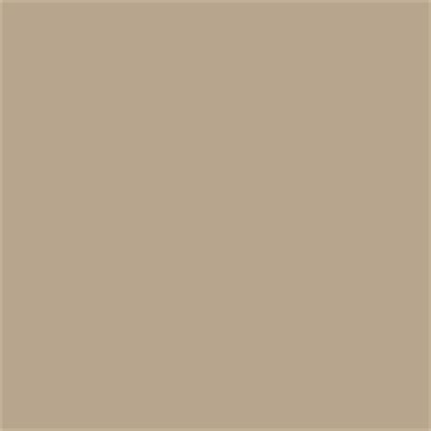 paint color sw 7534 outerbanks from sherwin williams contemporary paint by sherwin williams