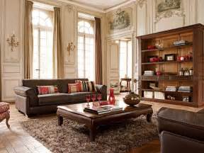 How To Decorate Your Livingroom How To How To Decorate Your Living Room Classic Accent
