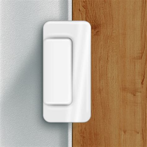 Interior Door Security Devices Confounding Door Lock Alzheimer S Safety Devices Alzstore