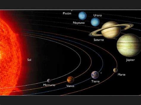 cual es el planeta mas lejano al sol lista 191 cual es el planeta del sistema solar que mas les