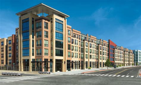 apartment apartment ratings washington dc apartment