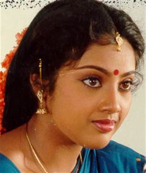 indian biography film biography and video songs of actress meena enjoy tamil