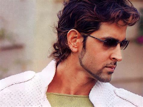 how to do hrithik hairstyle grab all hairstyles of hrithik roshan the dashing the