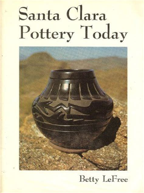 24 best american pottery images on