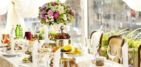 Hunter Valley Weddings   Venues at Oaks Cypress Lakes