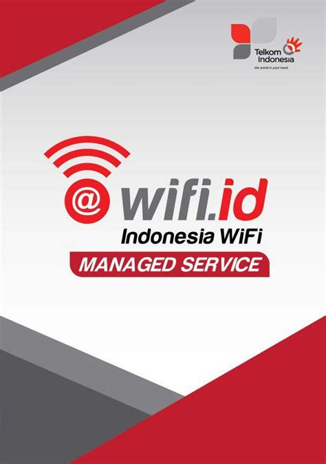 wifi id managed service indihome sukabumi