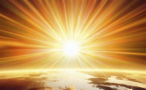 imagenes extrañas del sol sol noticias de sol