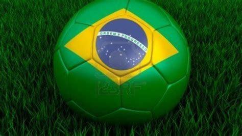o futebol 233 alegria cronache dal brasile i birbanti