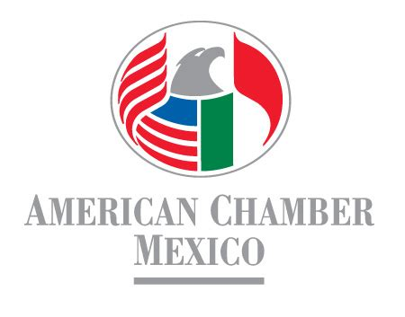American Chamber Of Commerce In Mba by Security Issues Prompt Businesses To Move From Mexico