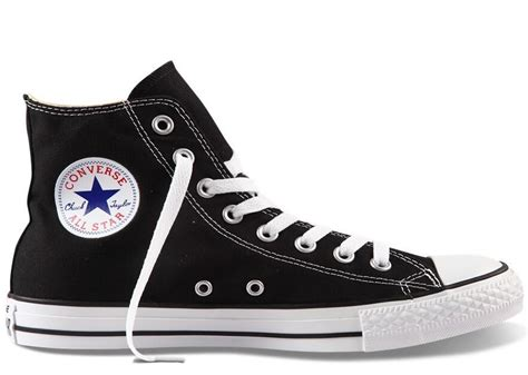 original converse all shoes s sneakers canvas shoes all black high classic