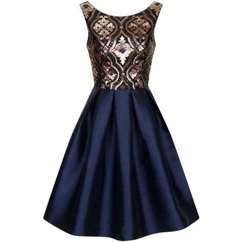 Janey Top Navy Navy best 25 blue cocktail dress ideas on navy