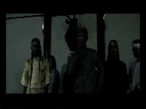 film kolosal kaca benggala perjuangan rakyat indramayu part 2 of 2 doovi