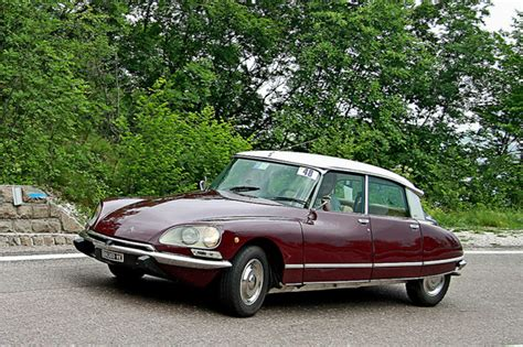 Citroen Pallas by Topworldauto Gt Gt Photos Of Citroen Ds Pallas Photo Galleries