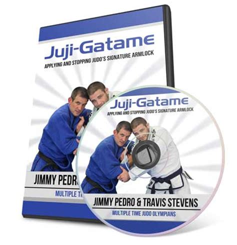 best judo dvd dvds judo budovideos inc