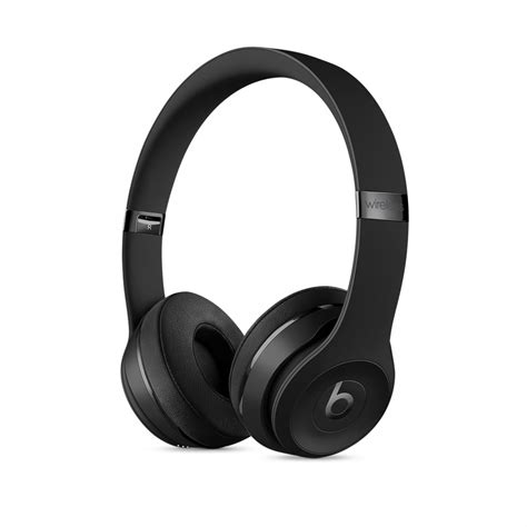 best beats beats 3 on ear headphones cellucity shop