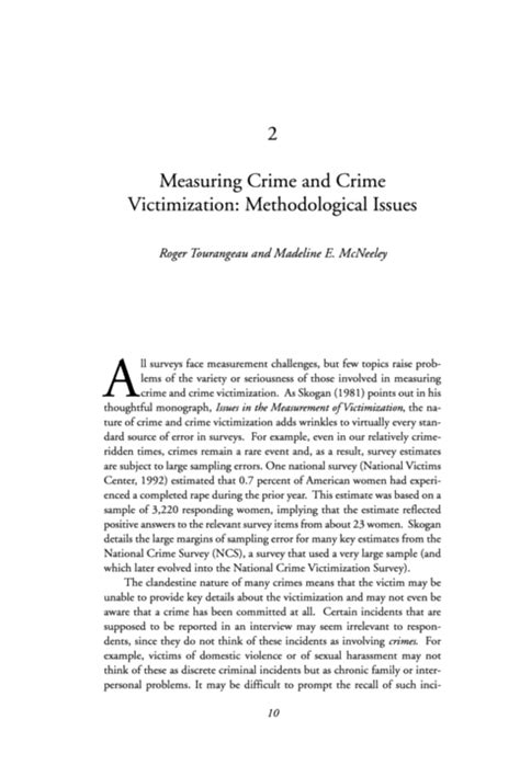 crime research paper how to write a strong personal criminal justice topics for