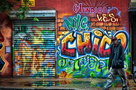 new york graffiti art gallery image gallery nyc streets graffiti
