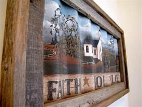barn wood crafts ideas barn wood craft ideas pdf woodworking