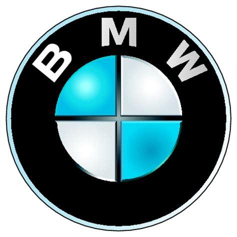 logo bmw vector bmw logo free vector logos vector me