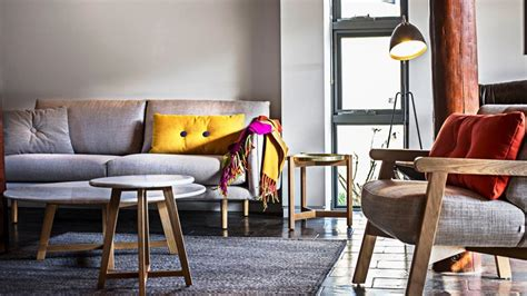 scandinavian living stylish scandinavian living room design ideas