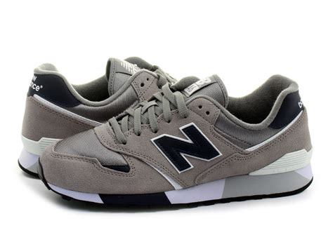 sneakers with heals new balance shoes u466 u446gn shop for