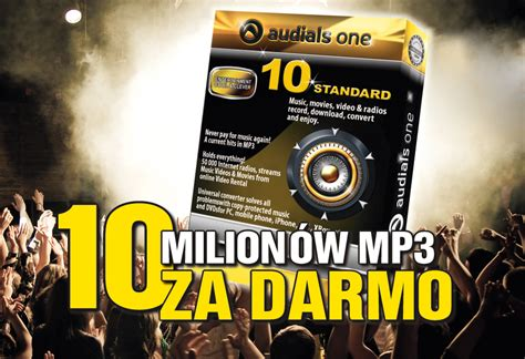 format factory za darmo 10 milion 243 w mp3 za darmo temat numeru pc format