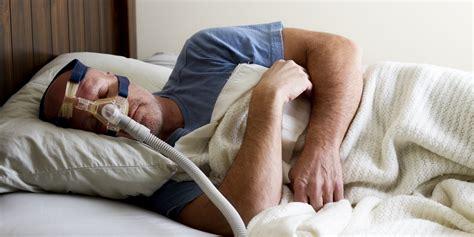Sleep Apnea by Obstructive Sleep Apnea Treatment Recommendations Released