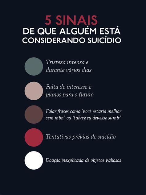 s que ests viva setembro amarelo canha internacional de preven 231 227 o ao suic 237 dio uvb brasiluvb brasil