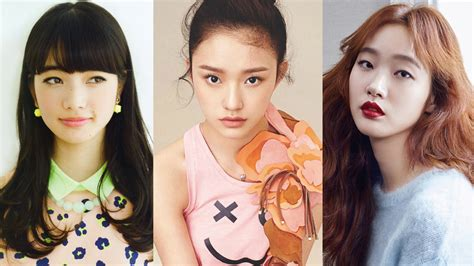 chinese actress under 25 10 hottest asian actresses under 25 you need to know