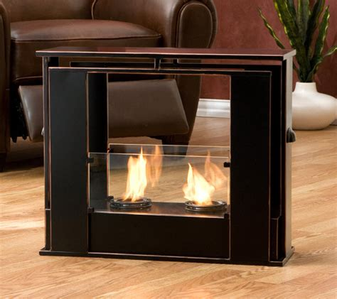 diy indoor fireplace are indoor ethanol fireplaces safe new scientific