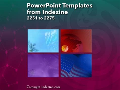 indezine powerpoint templates powerpoint templates from indezine 091 designs 2251 to