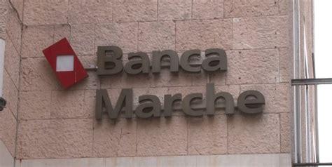 banche fallite banche fallite i pasticci all italiana e i rischi degli