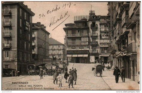 fotos antiguas santander santander delce net remembering santander