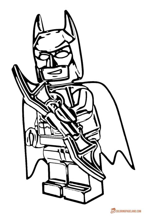 lego batman coloring pages games top 10 batman printable coloring pages for kids and adults