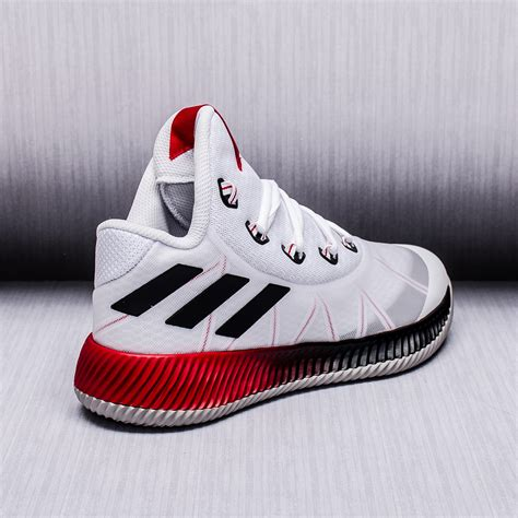 adidas basketball shoe adidas energy bounce bb basketball shoes basketball