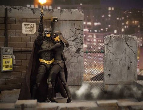 figure diorama 12 best figure dioramas images on
