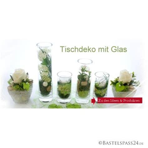 Tischgestecke Hochzeit by Tischgestecke Tischdeko F 252 R Hochzeit Zum Selber Machen Mit